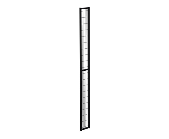 Fence Panel width 100mm