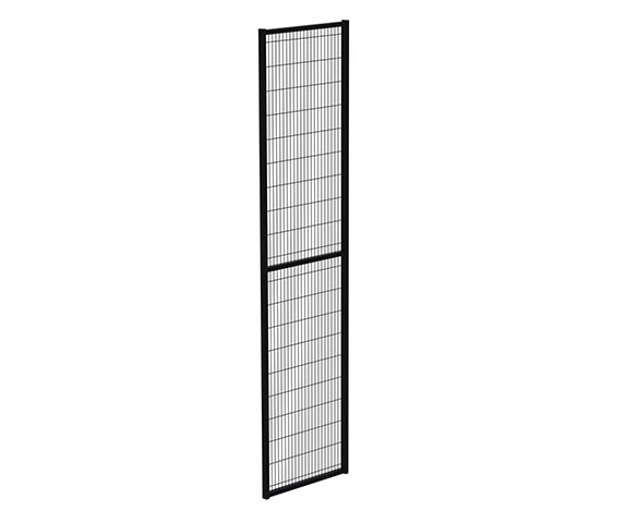 Fence Panel width 500mm